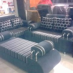 Sofaworks Barrow Marshfield Apartment Sofa Adnan Work In Bangalore Justdial