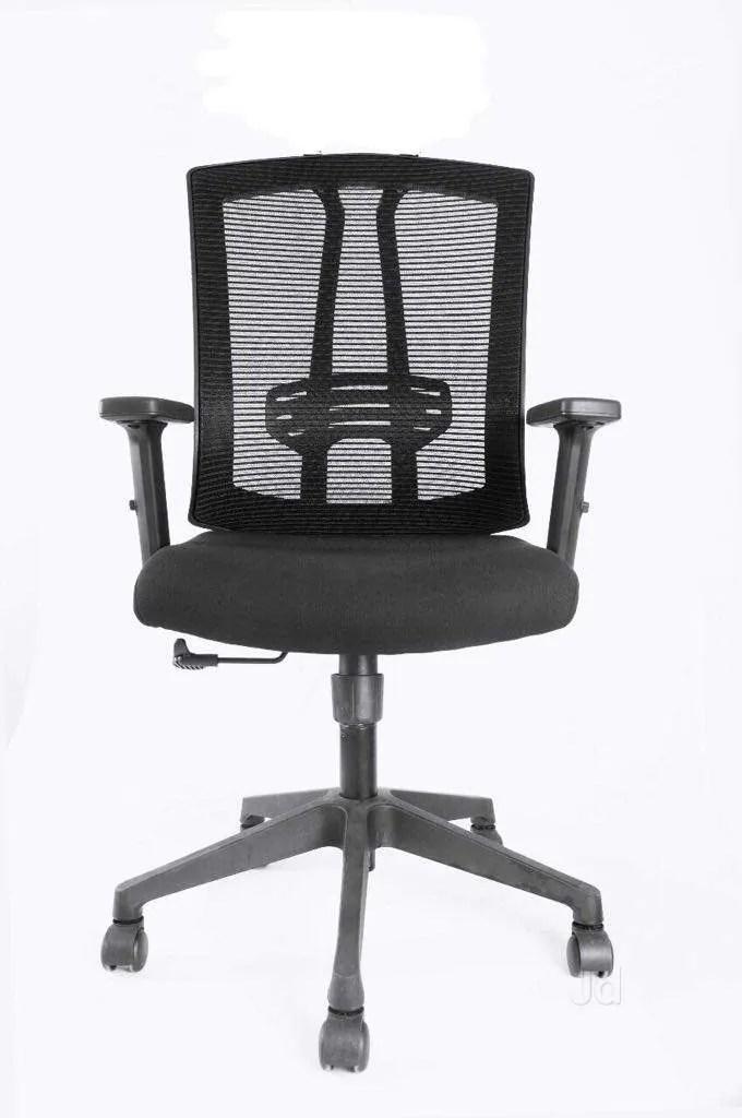 office chair dealers near me johannesburg top 100 in jayanagar bangalore best