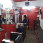 Modern Gents Parlour Arera Colony Bhopal Salons In Bhopal Ebhopal All About Bhopal More