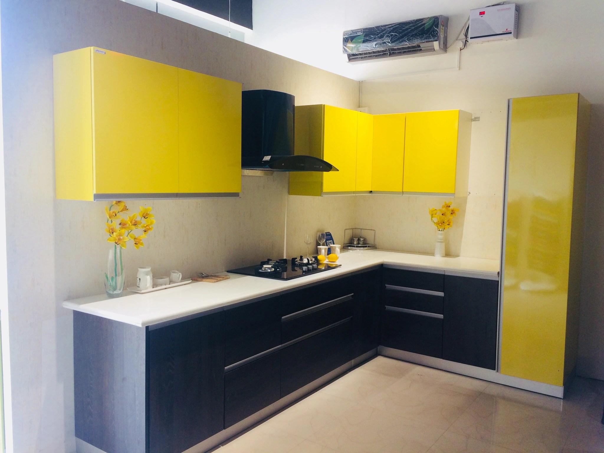 modular kitchen ninja system pulse blender top 9 dealers in sahid nagar best bhubaneshwar