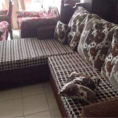 Old Sofa In Chennai Red Chair Top 10 Stanley Dealers Perungalathur Best