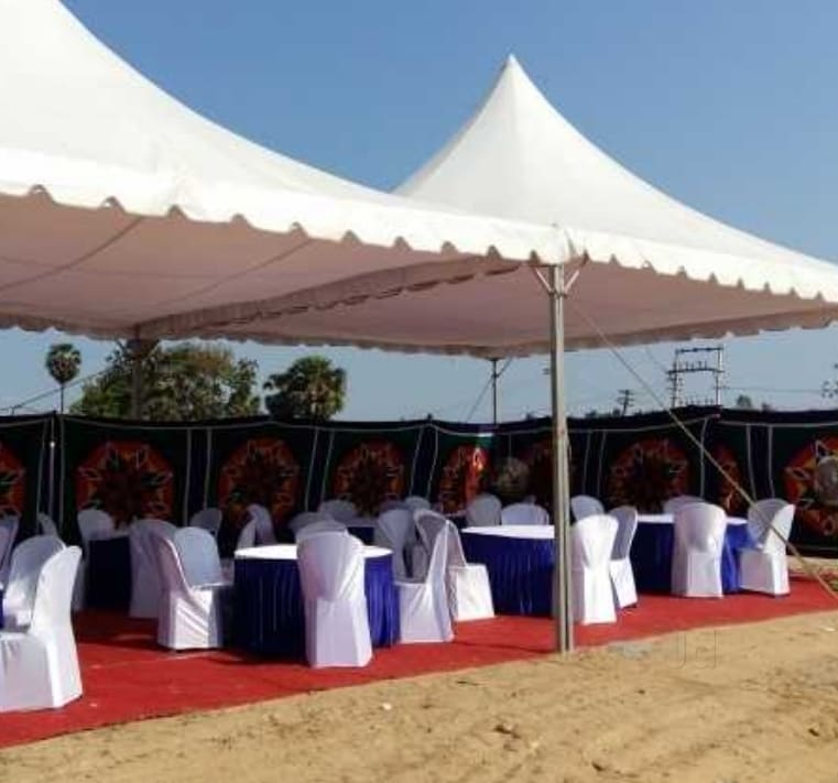 chair cover rentals in chennai striped directors chairs top 100 on hire best for rent justdial