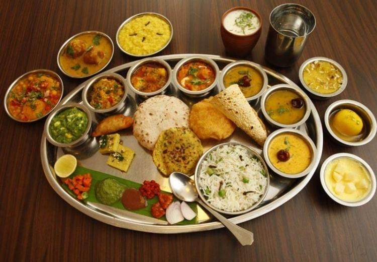 Image result for rajdhani restaurant