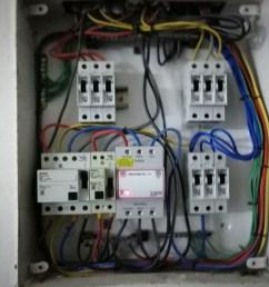 panel wiring jobs data diagram schematic writing jobs ct panel wiring jobs wiring diagram datasource panel [ 2000 x 1500 Pixel ]