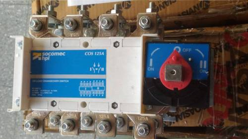 small resolution of push button switch dealers coimbatore