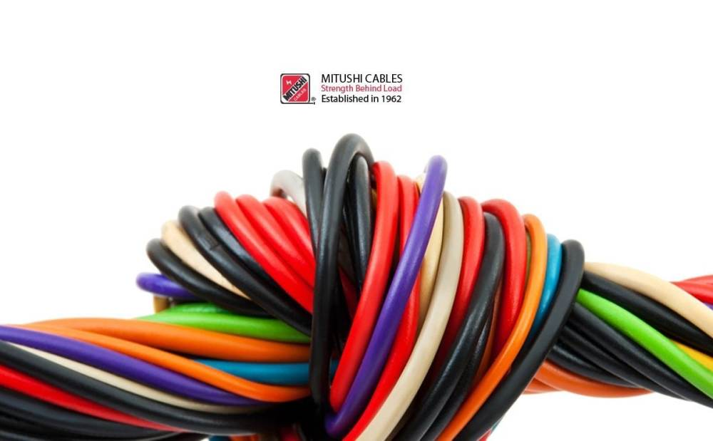 medium resolution of top 100 wire harnesses automotive manufacturers in delhi justdial