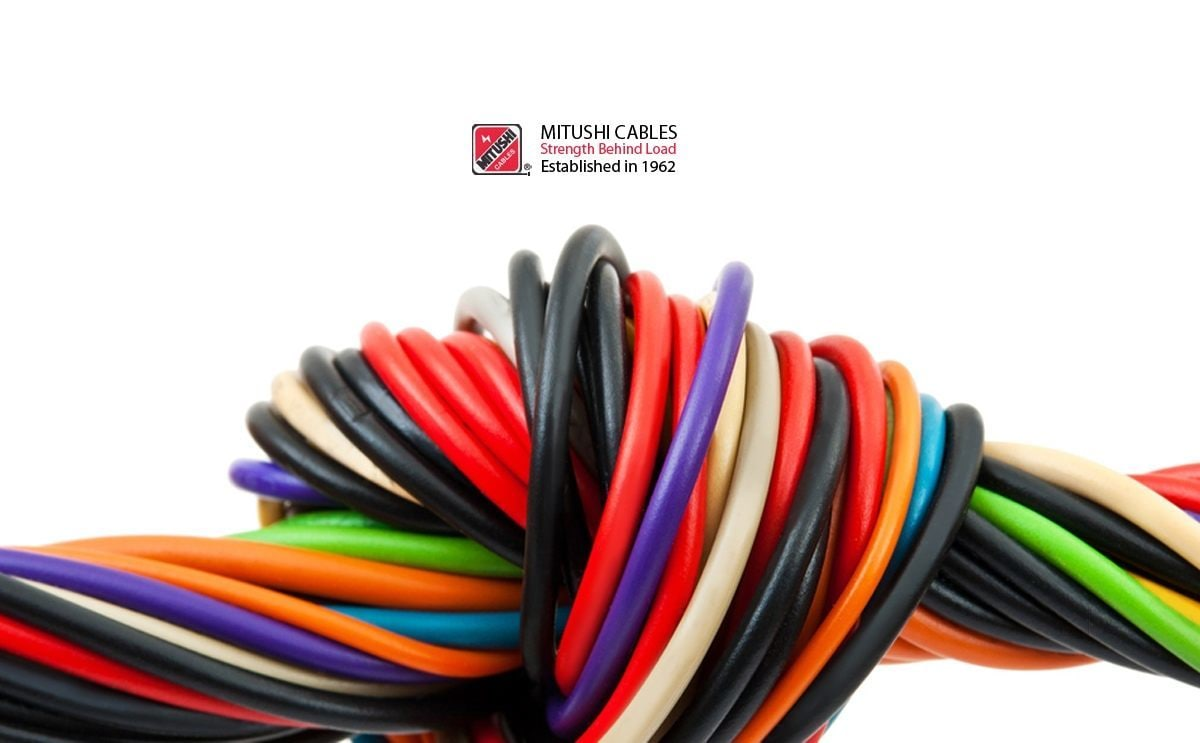 hight resolution of top 100 wire harnesses automotive manufacturers in delhi justdial
