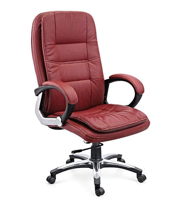office chair dealers near me library ladder top 100 furniture in rohini best delhi