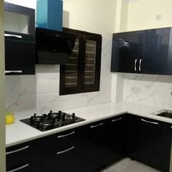 Modular Kitchen Rta Cabinets Online Top 100 Dealers In Kirti Nagar Best Suppliers Delhi Justdial