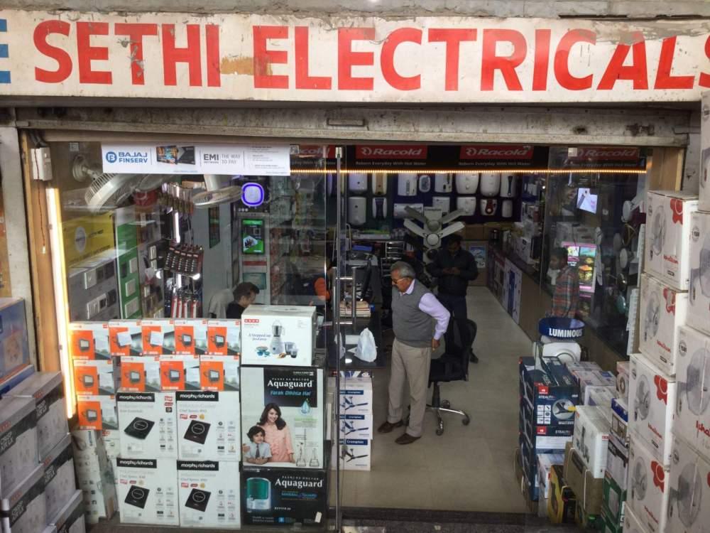 medium resolution of push button switch dealers gurgaon delhi