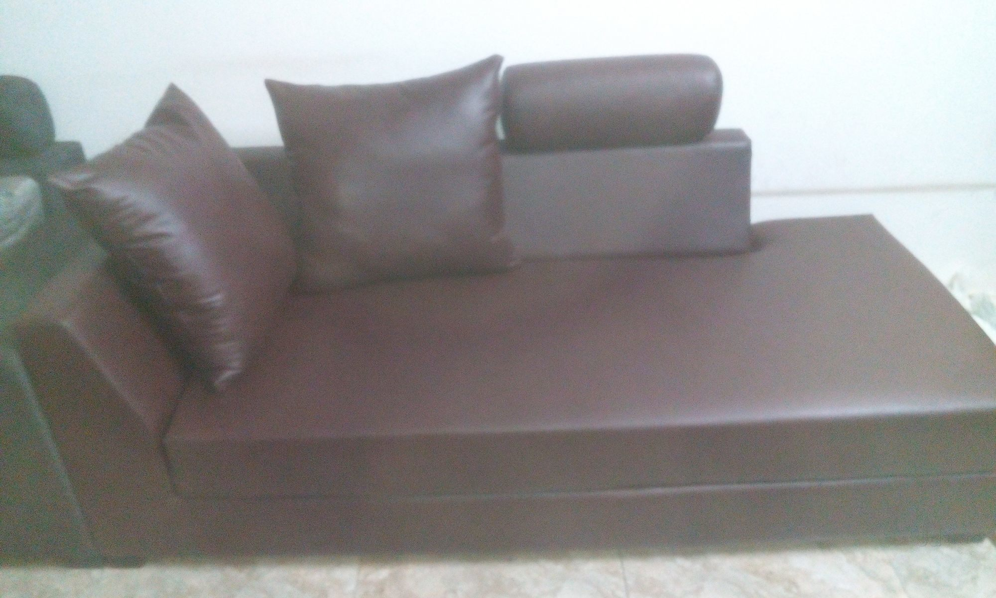 sofa repair sikanderpur gurgaon what does it cost to reupholster a service in repairing services