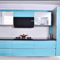 Modular Kitchens Sample Top 30 Kitchen Dealers In Gwalior Best