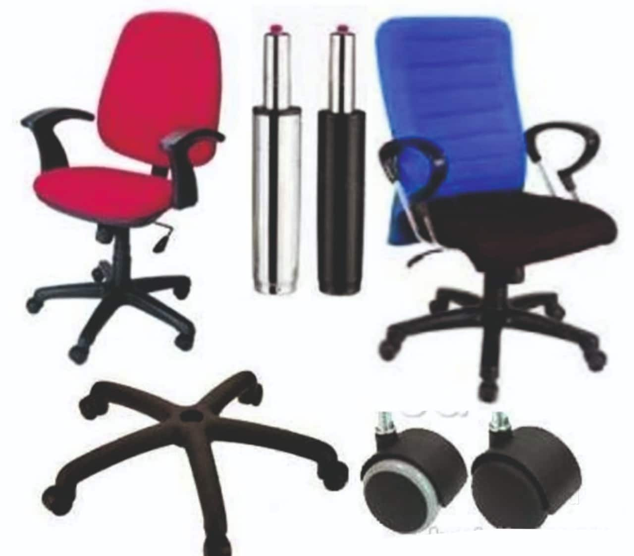 Chair Repair Shop Top 100 Office Chair Repair Services In Hyderabad Best Office