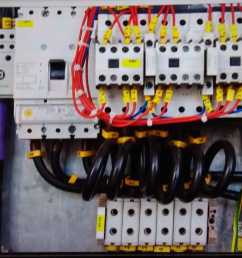 top 100 electricians in toli chowki hyderabad best electrical house wiring jobs in hyderabad [ 2000 x 1115 Pixel ]
