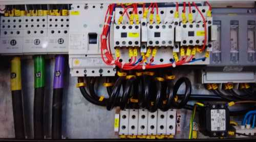 small resolution of top 100 electricians in toli chowki hyderabad best electrical house wiring jobs in hyderabad