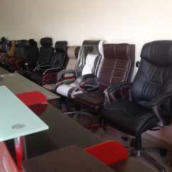 Office Chair Dealers Near Me Home Depot Cushions Top 30 In Kolhapur Best Furniture