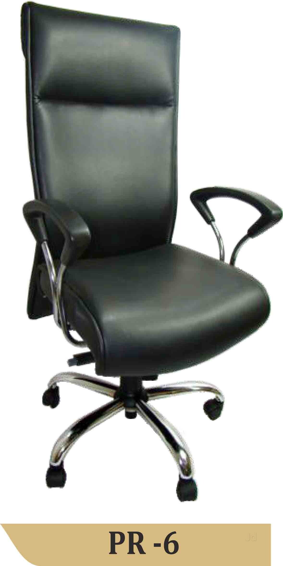 revolving chair manufacturers in mumbai windsor makers top 100 chairs virar west best palghar