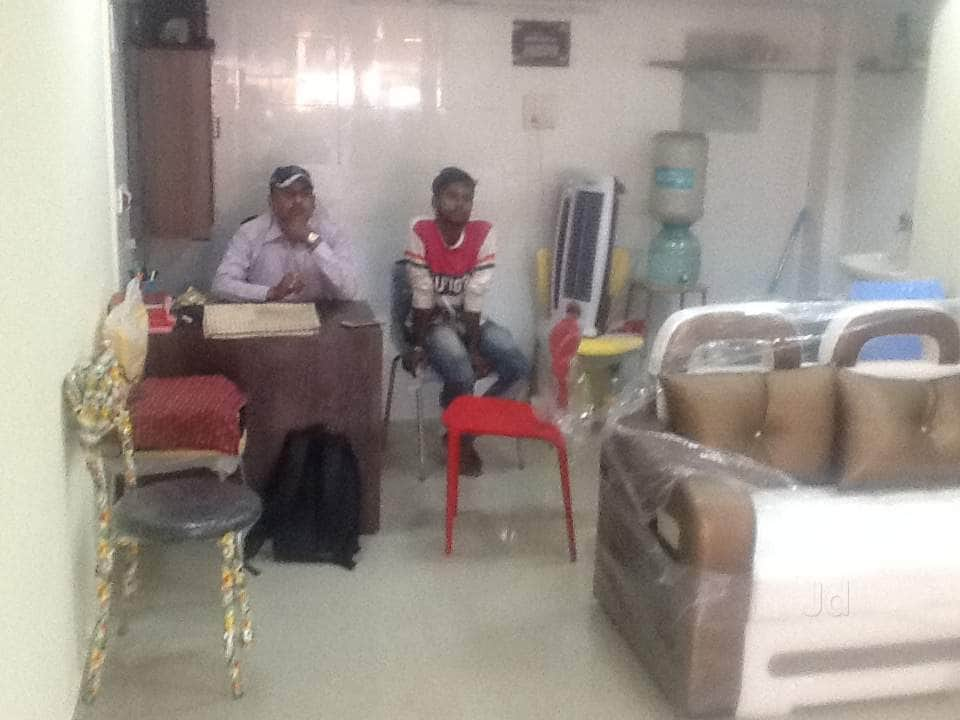 revolving chair spare parts in mumbai toddler folding beach top 100 repair services mira road best