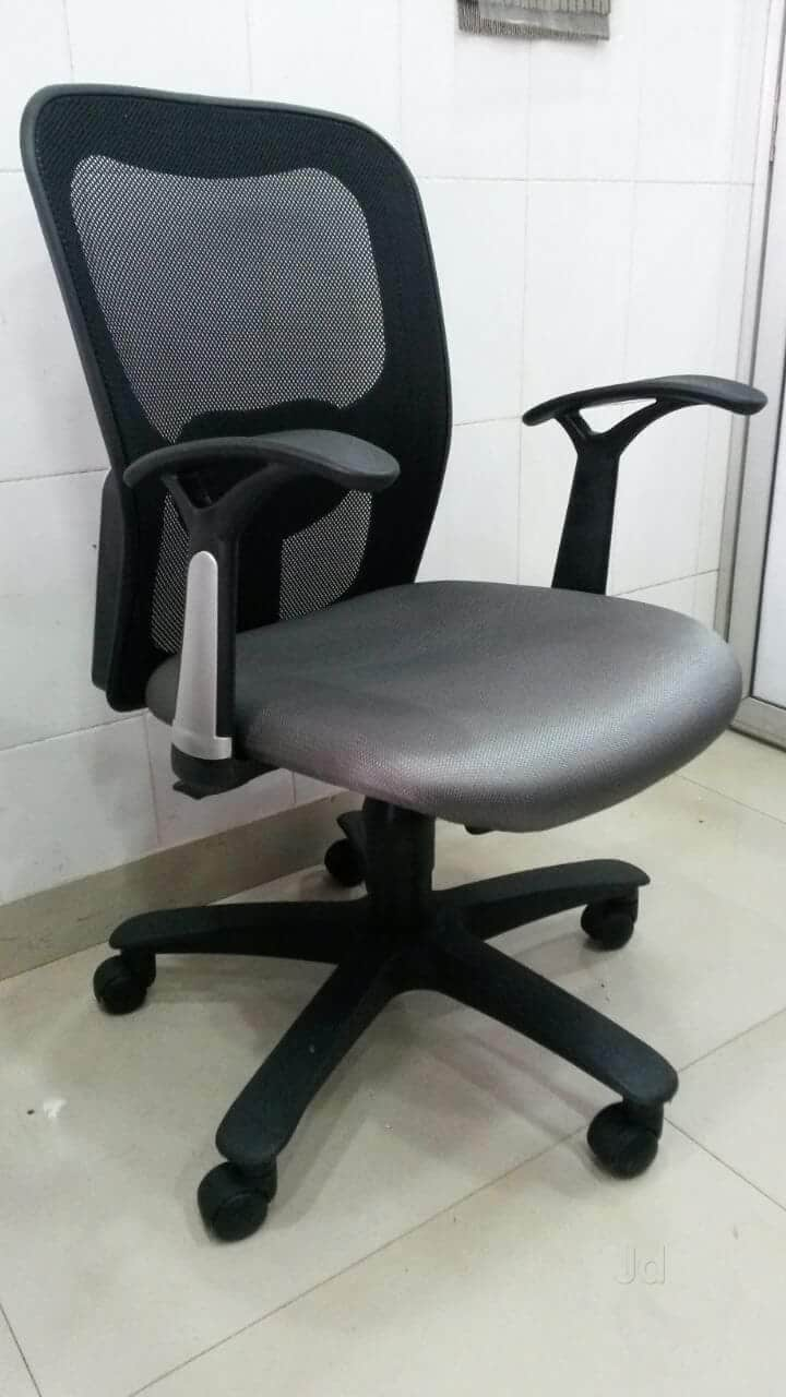 revolving chair spare parts in mumbai antique styles top repair services seven bunglow versova best