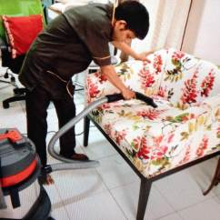 A1 Sofa Cleaning Navi Mumbai Maharashtra High End Contemporary Sectional Top 100 Services In Kurla West Best Professional