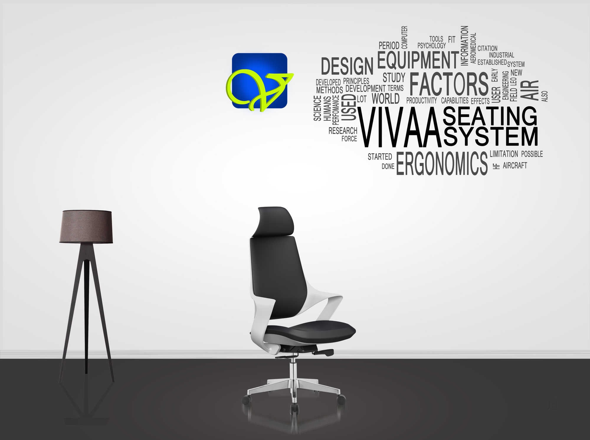 revolving chair manufacturers in mumbai black bungee office top 100 chairs dadar west best