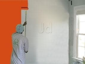 Home Painting Solutions Andheri East Contractors In Mumbai Justdial