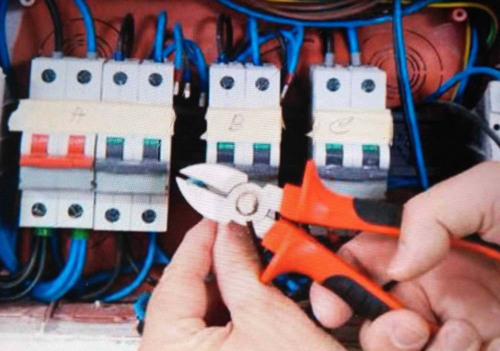 medium resolution of top 100 electricians in dombivli east mumbai best electrical house wiring job in thane