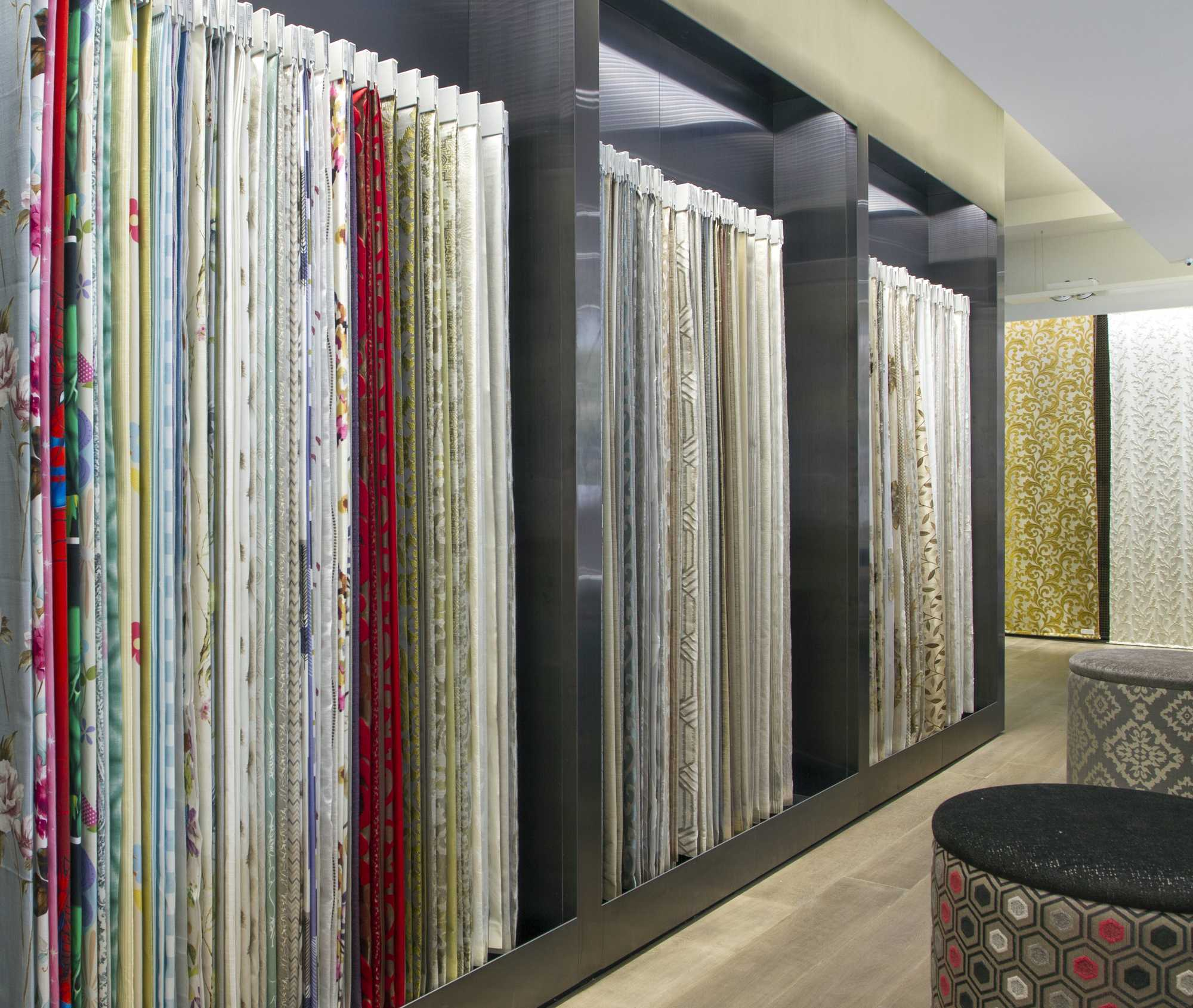sofa fabric suppliers in mumbai childrens beds futons d decor curtains pune billingsblessingbags org