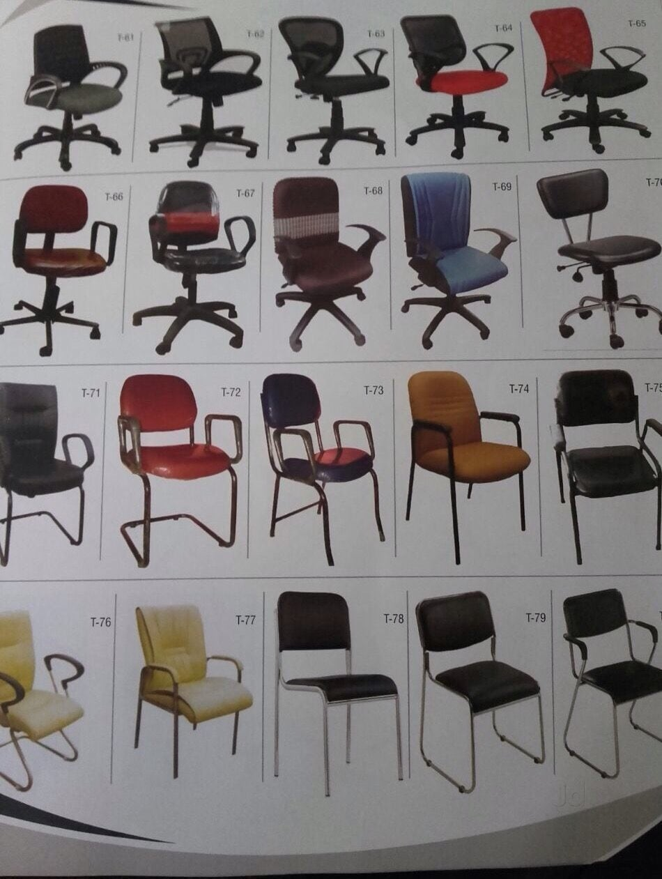 revolving chair manufacturer in nagpur covers spotlight nz top 20 chairs best manufacturers