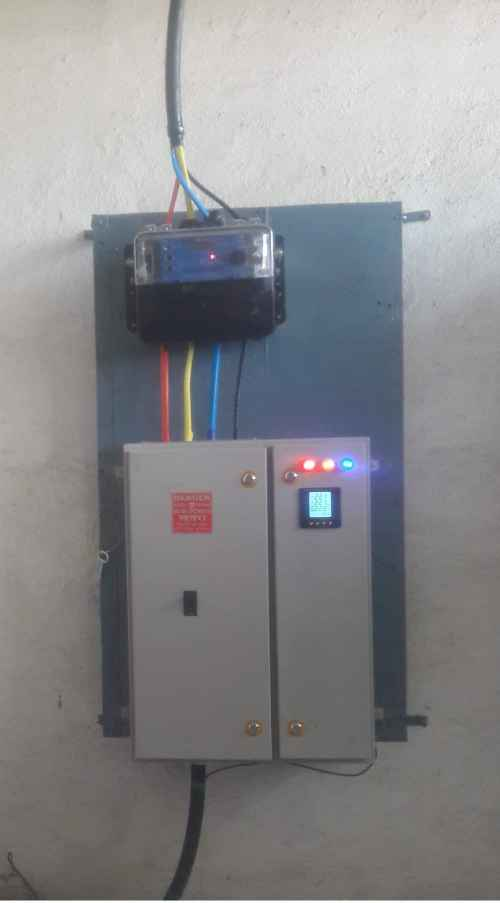 small resolution of electrical control panel manufacturers in nashik