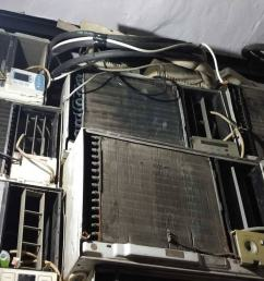 ac installation services in noida delhi [ 1757 x 887 Pixel ]