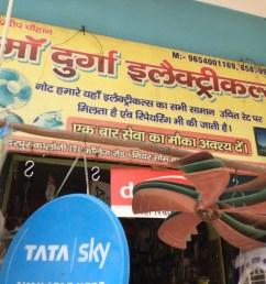 cable harness dealers delhi [ 2000 x 1500 Pixel ]