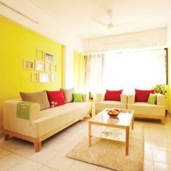 Sofa Set Showroom In Mumbai Pacific Dining Living Room Furniture Showrooms Designs