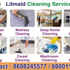 Sofa Cleaning Services Bangalore Second Hand Set In Pune Olx Professional Cleaners Baci Living Room