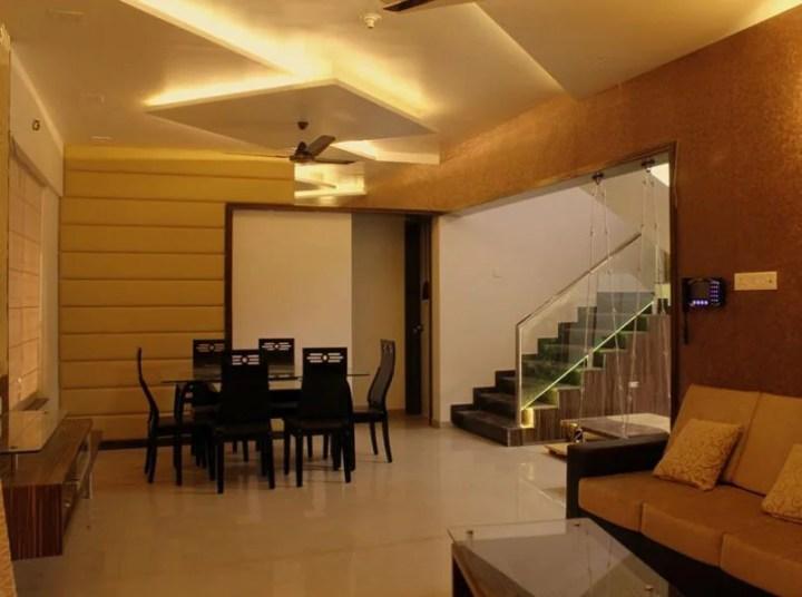 Interior Designers In Pune Kothrud