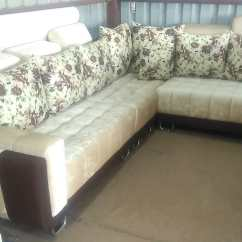 Sofa Exporters India Traditional Style Tables In Pune Brokeasshome