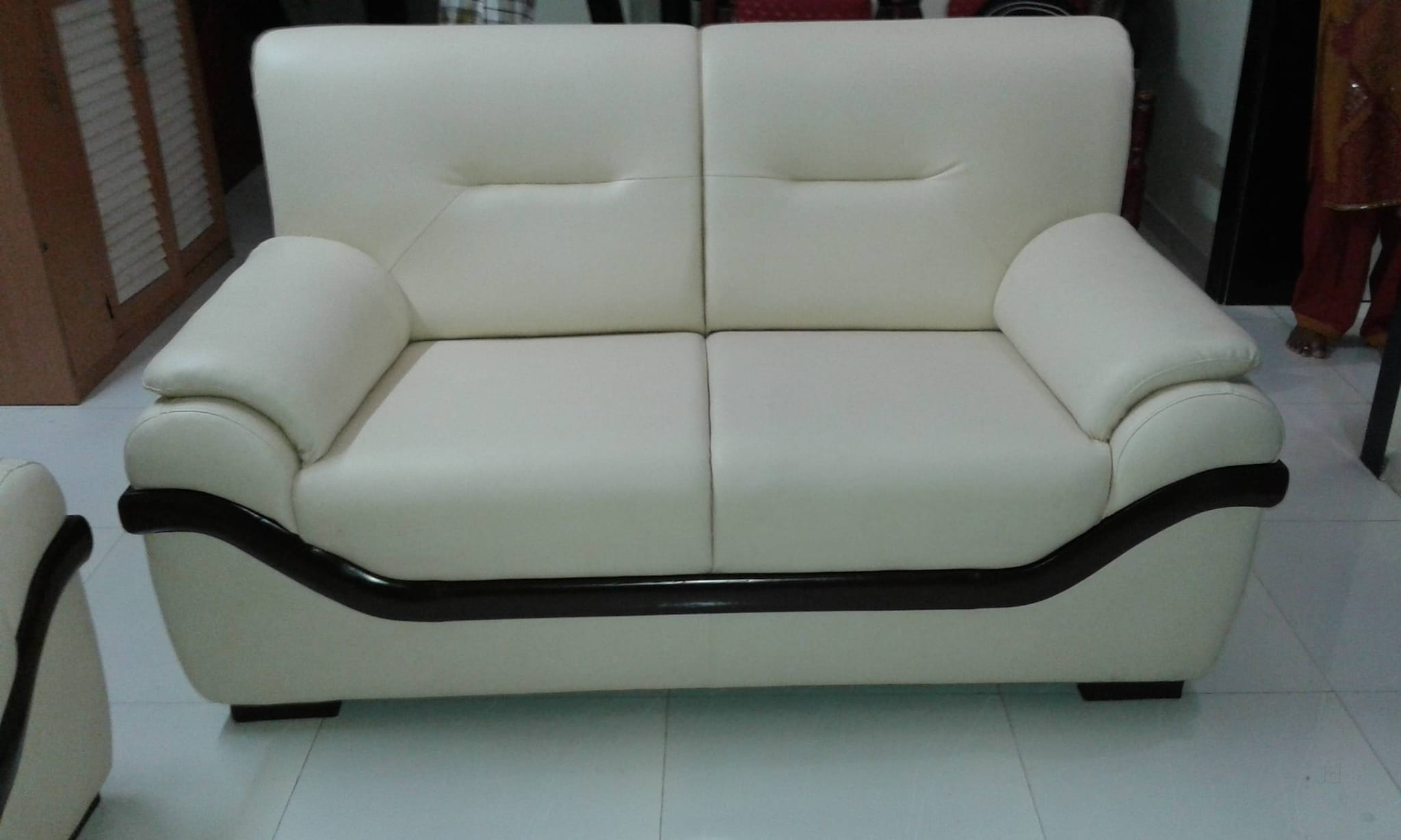old sofa set in pune best filling for seat cushions top 100 repair shops furniture justdial services