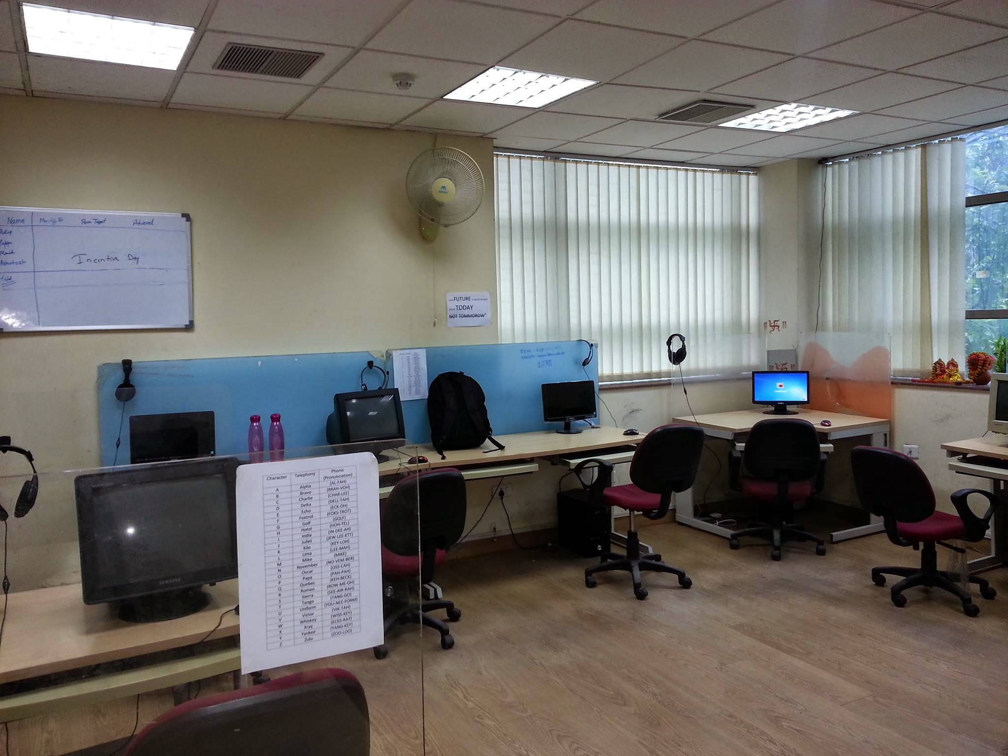 List Of Call Centers Top 10 Call Centres In Ranchi Best Bpo Companies Justdial