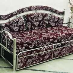 Revolving Chair Manufacturers In Mumbai Steel Cushions Sofa Bed  Blog Avie