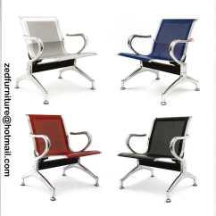 Revolving Chair Vadodara Swivel No Castors Top Elegant Manufacturers In Best