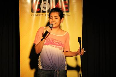 Image result for image of Sumaira Sheikh comedian