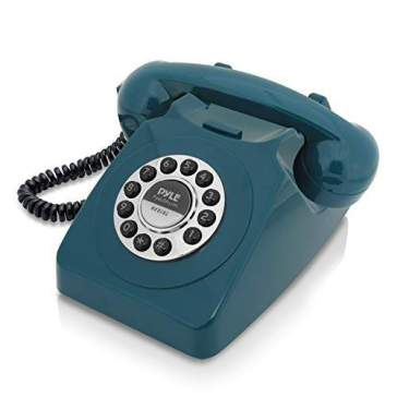 Landline telephone GenZ Kids would not relate to