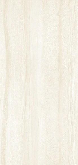 niro granite 120 x 60 cm glazed porcelain tile brook beige gbb01