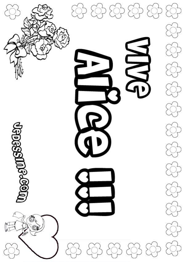 page a colorier imprimer dessincoloriage