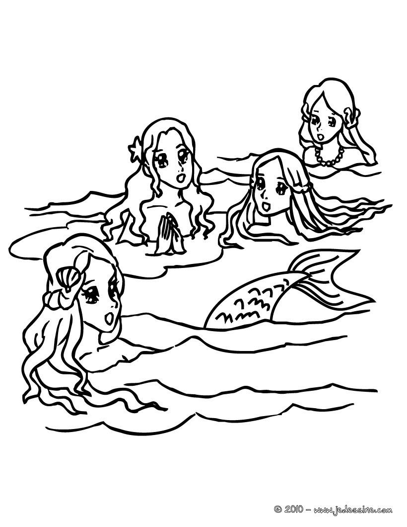 Duilawyerlosangeles S Coloriage Zig Et Sharko A Imprimer L L Duilawyerlosangeles