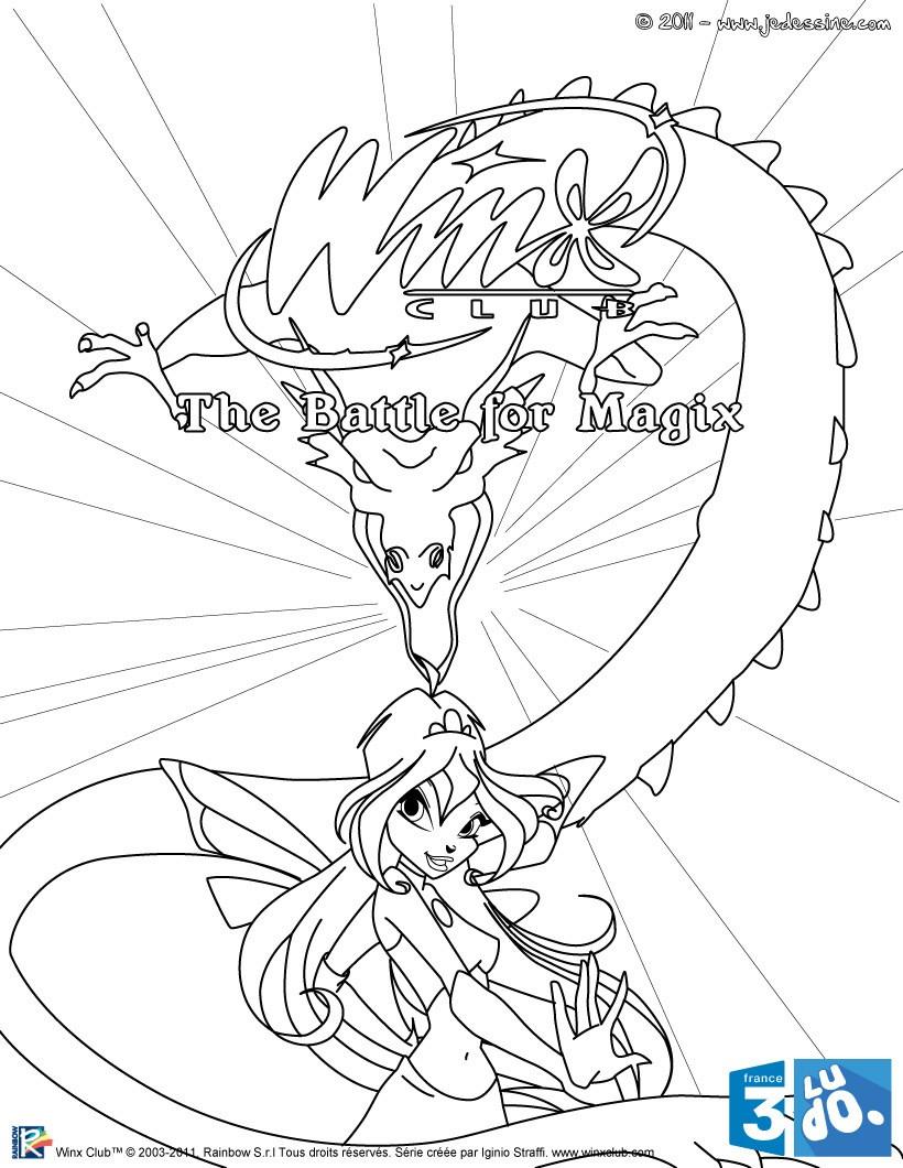 150 Dessins De Coloriage Pokemon C3 A0 Imprimer Sur Laguerche