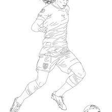 Coupe du monde de Football 2014 : Jeux en ligne gratuits