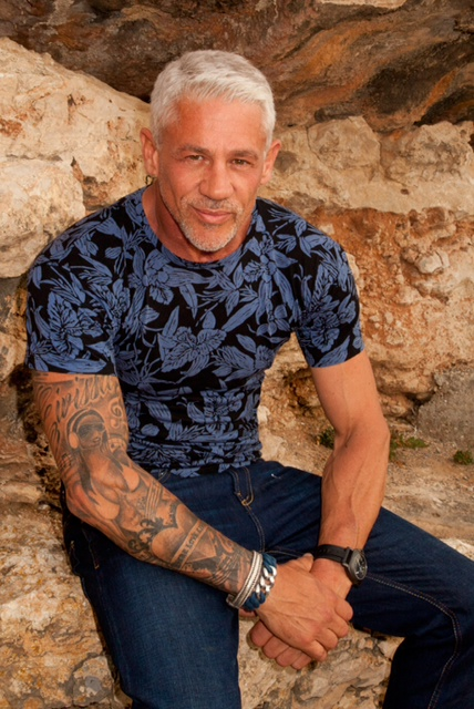 Wayne Lineker Is Fundraising For Bbc Children In Need