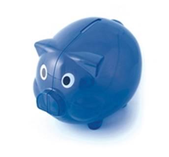 piggy bank deutsch # 68