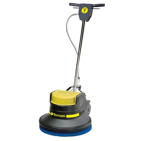 Tornado P7564 Floor Machine  20  PR Cleaning Supply